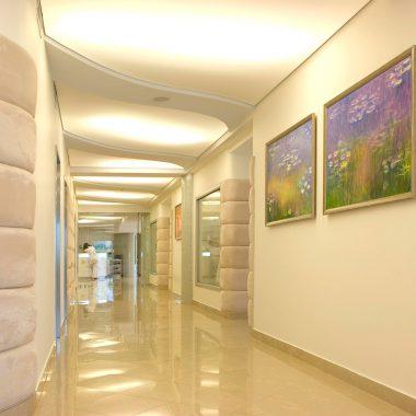 Gołębiewska Medical Spa